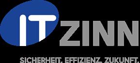 IT-Zinn
