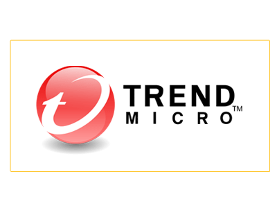 14-02-25-Trend-MicroLogo